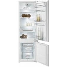 Холодильник GORENJE RKI 5181 KW