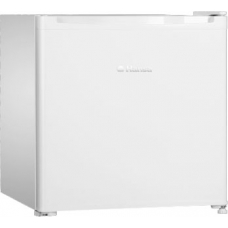 Холодильник HANSA FM 050.4