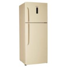 Холодильник HISENSE RD-53WR4SВY