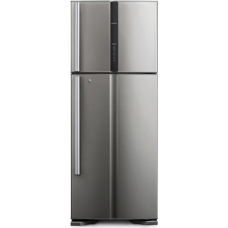 Холодильник HITACHI R-V540PUC3KXINX