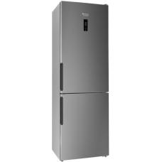 Холодильник Hotpoint-Ariston HF 6180 S
