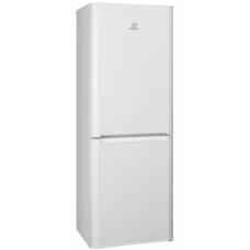 Холодильник Indesit BIA 161