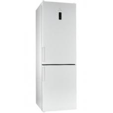 Холодильник Indesit EF 20 D