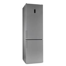 Холодильник Indesit EF 20 SD