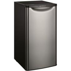 Холодильник KRAFT BR 95I
