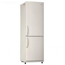 Холодильник LG GA-B 379 UEDA