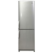 Холодильник LG GA-B 379 UMDA