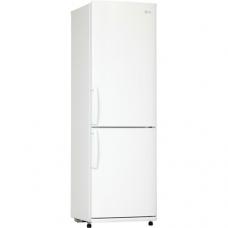 Холодильник LG GA-B 379 UQDA