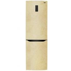 Холодильник LG GA-B 409 SEQL
