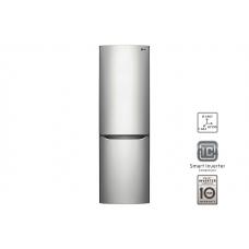 Холодильник LG GA-B 409 SMCL