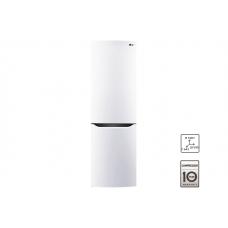 Холодильник LG GA-B 409 SVCA