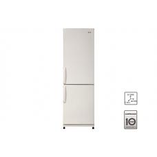 Холодильник LG GA-B 409 UEDA