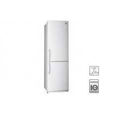Холодильник LG GA-B 409 UQDA