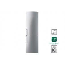 Холодильник LG GA-B489YMDZ