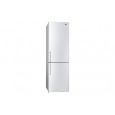 Холодильник LG GA-B489ZVCA
