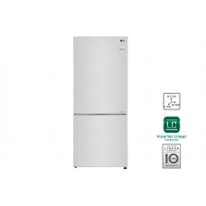 Холодильник LG GC-B519PMCZ