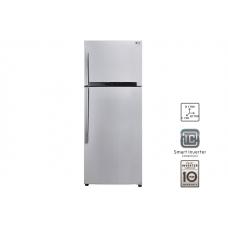 Холодильник LG GC-M502HMHL