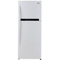 Холодильник LG GL-M542GQQL