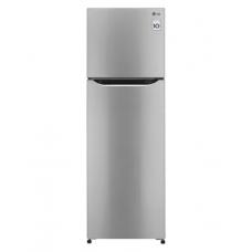 Холодильник LG  GN-B 222 SLCL