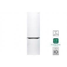 Холодильник LG GW-B499SQGZ