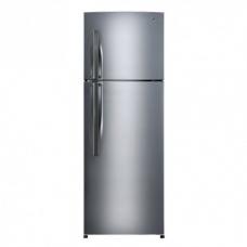 Холодильник LG GL-B302RLHG