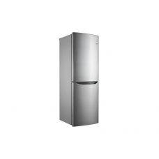 Холодильник LG GA-B 409 SMCA
