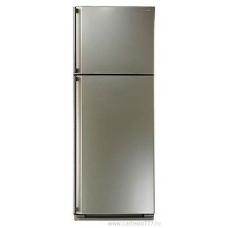 Холодильник SHARP SJ 58C-BE