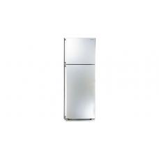 Холодильник SHARP SJ 58C-WH