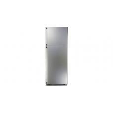 Холодильник SHARP SJ 58C-SL