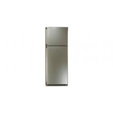 Холодильник SHARP SJ 58C-CH