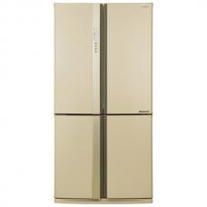 Холодильник SHARP SJ EX 98 FBE