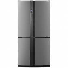 Холодильник SHARP SJ EX 98 FSL