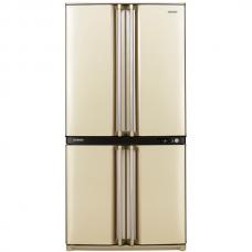 Холодильник SHARP SJ F 95ST BE