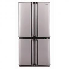 Холодильник SHARP SJ F 95ST SL