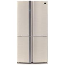 Холодильник SHARP SJ FP 97 VBE