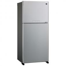 Холодильник SHARP SJ XG 55 PMSL