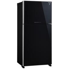 Холодильник SHARP SJ XG 60 PGBK