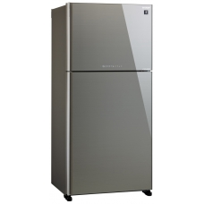 Холодильник SHARP SJ XG 60 PGSL