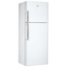 Холодильник Whirlpool WTV 4125 NFW