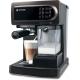 Кофемашины и кофеварки для дома