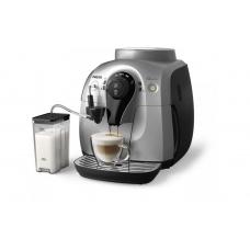 Кофемашина PHILIPS HD 8654/59
