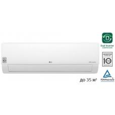 Сплит-система LG 12 EP1.NSJ+EP1.UA3