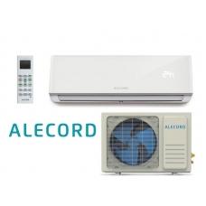 Сплит-система Alecord AL-12