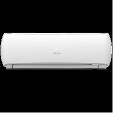 Сплит-система AVEX AC-18CH Inverter
