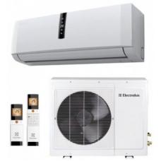 Сплит-система ELECTROLUX EACS-09HN/N3
