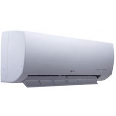 Сплит-система LG Х 12 EHC