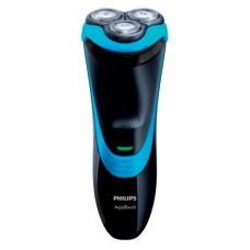 Бритва Philips AT 750/16