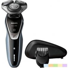 Бритва Philips S 5330/41