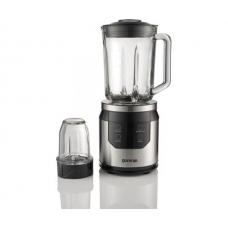 Блендер GORENJE B 800 HC c кофемолкой
