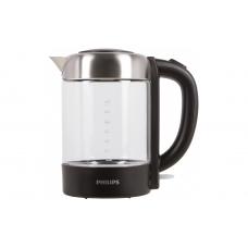 Чайник PHILIPS HD9340/90